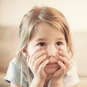 子供のテレビの見過ぎはヤバい!6つの悪影響がこれ!