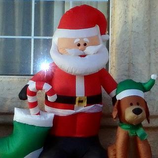手作りクリスマス装飾の簡単な作り方!窓や壁などを飾る7選!