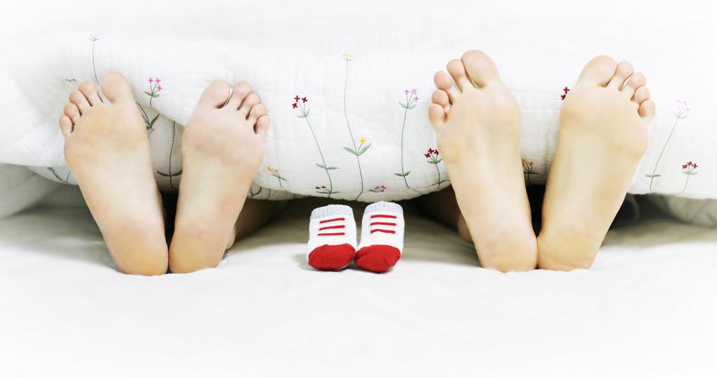 足の水虫の治し方!水虫に効くおすすめの薬って何かある?