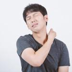 肩や膝の関節痛の治し方!リョウシンJV錠の効果や口コミは?