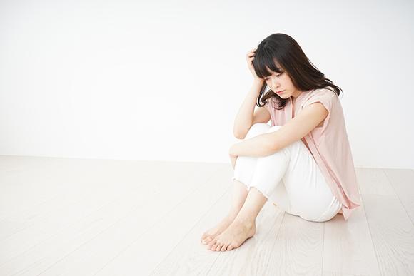 人見知りな性格を克服する方法は?4つの原因と治し方はこれ!